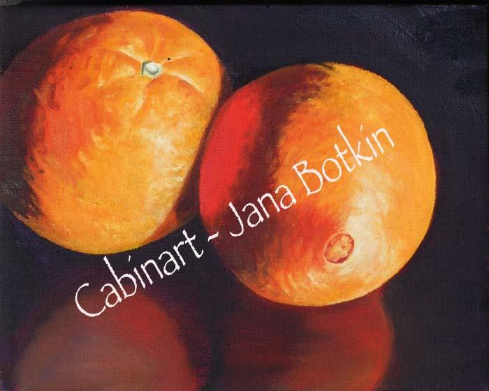 8x10-oranges.jpg