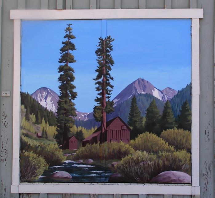 framed-mural.jpg