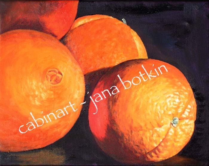 11x14-oranges.jpg