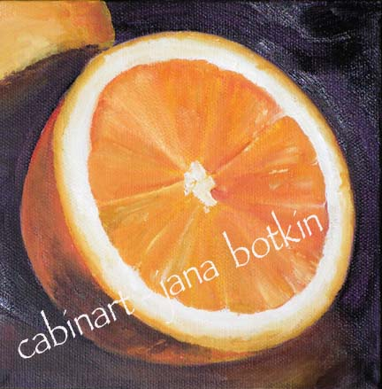 6x6-orange.jpg