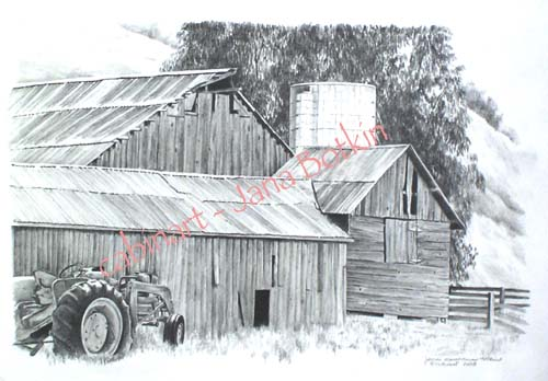 cayucos-barns.jpg