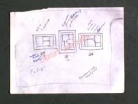 main-sketch.jpg
