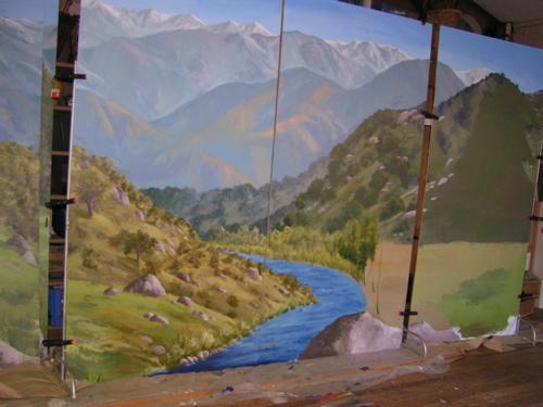 mural-823.jpg