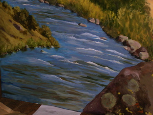 mural-82608.jpg