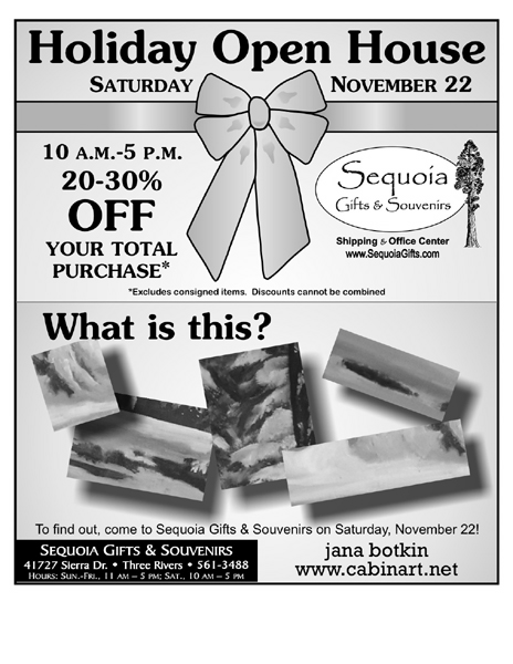 open-house-puzzle-flyer.jpg