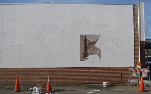 mural-one.jpg