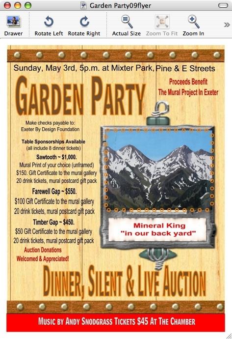 garden-party-flyer.jpg