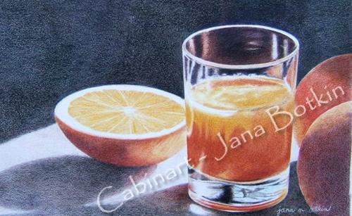 orange_juice.jpg