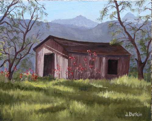 shed-8x10-728.jpg