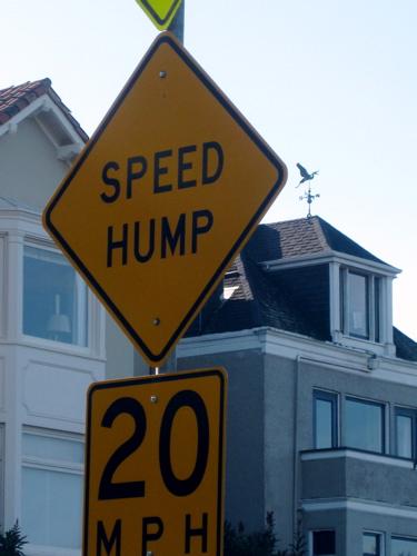 hump.JPG