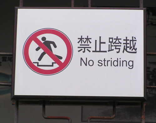 striding.jpg