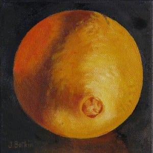 new orange